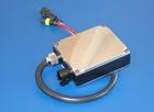 professional HID xenon ballast MT03