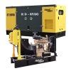 25kw Cummins diesel power generator