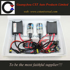 Best Service12V 35W 6000K H1 HID Xenon Kit, C-S5