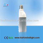 28w led solar road lamps