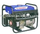 HY1700/2700/3700/4700/5700/6700 gasoline generator sets