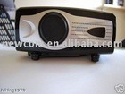 HDTV Projector 2000 LUMENS Home Cinema TV