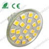 MR16 21leds 5050 SMD led lamps