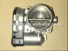 Santana Throttle Body 0280750009