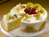 food emulsifier glycerol monolaurin GML
