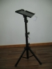 LS-11 Laptop Stand