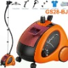 GS28-BJ Mobile Clothing Steamer disigned by famous Italy master