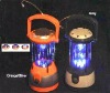 Camping Lantern(camping light,lantern,tent lamp)