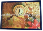 A5 Size Jigsaw Puzzle Frame-MT-PF-A5