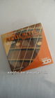 Handmade acoustic folk guitar strings in pack extra light