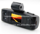 New Arrival2012 best selling FULL HD 1080p HD CAR DVER