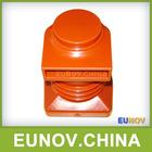 CHN3-10Q/150 epoxy spout for high voltage