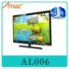 FULL HD 32'' INCH 3D LED television
