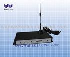W3100ER EVDO Router