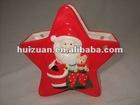 christmas stars decoration