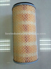Toyota HIACE Air filter 17801-54100