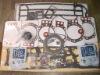 KT19 Repair Kit