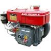 JD170 Diesel Engine