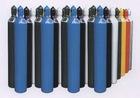 JIS ISO EN1964 Standard Cylinder
