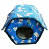 Pet Sofa, Pet house, Pet bed,Pet home,Pet product