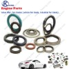 Oil Seal for Japanese Auto toyota nissan