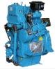 2135Ca Marine Diesel Engine