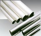 Welded Stainless Steel Tube