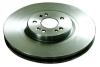 front brake disc 1634210312