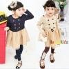 2012 new fashion children's clothes