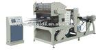 RD-CQ-850 Punching Cutting Machine