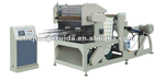 RD-CQ-850 Punching Cutting Machine