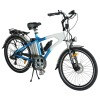 "26"" 36v 250w lithium battery electric bicycle"