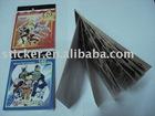 sticker books 001