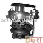 Best Sale Diesel Turbocharger CT 17201-30080 Toyota