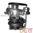 Best Sale Diesel Turbocharger CT 17201-30080 Toyota