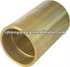 high quality copper bushing