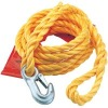 Ultra polythene rope