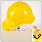 ABS industrial safety helmet CE EN397