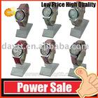 Power seller !Fashion cartoon watch hello kitty watchs children wristwatchs kids watchs A198 wholesale
