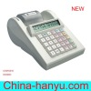 Digital Cash register ECR28