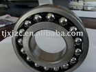 Self Aligning Ball Bearing 2318KM