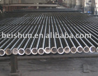 EN10305-1E355 Steel Tubes for Precision Applications