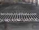 EN10305-1E355 Steel Tubes for Precision Applications