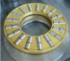 2012 hot sale cylindrical roller bearings