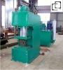 Hydraulic tube heading machine(DT200)