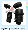 customerized automotive silicone rubber parts for auto & motor