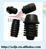 customerized automotive silicone rubber parts for auto & motor