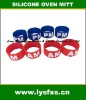 Suppy Wristbands