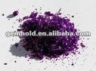 Chromium Chloride anhydrous