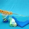 Microfiber suede cloth